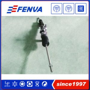 57700-2D000 Power Steering Rack and Pinion for Hyundai Elantra pictures & photos