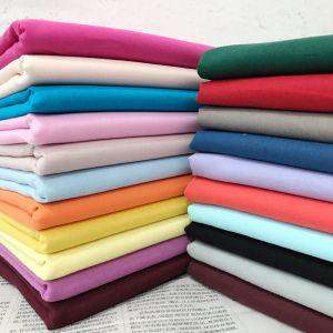 Woven Textile 100 Cotton Fabric for Garment