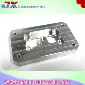High Precision Custom Precision Steel Machinery Machine Parts CNC Machining