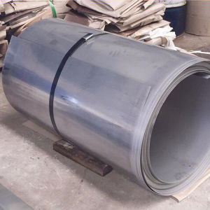 200 300 400 Series Stainless Steel Coil pictures & photos