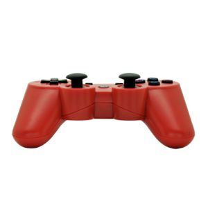 Classical for PS3 Bluetooth Joystick pictures & photos