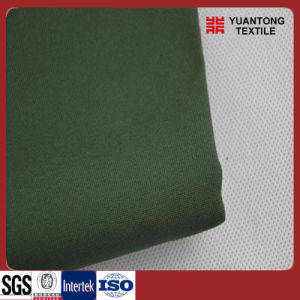 Twill Polyester/Cotton Workwear and Medical Fabric pictures & photos