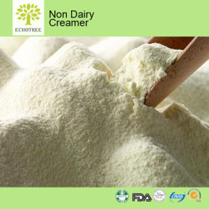 Non Dairy Creamer for Food Additive in 500g Sachet Packing pictures & photos