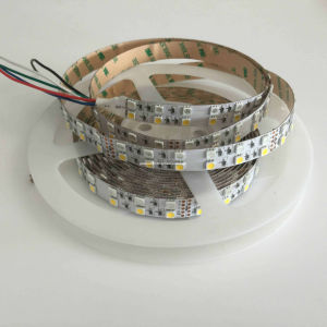 What Price LED Strip Light Amplifier pictures & photos