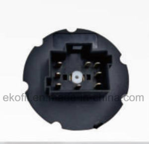Auto Switch for Benz 0005456704 (8P) pictures & photos