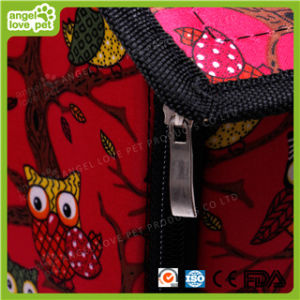 Fashion Dog Bag Pet Products pictures & photos
