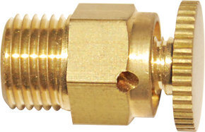 The Brass Radiator Ball Valve (body) pictures & photos