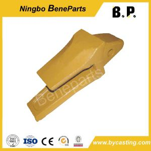 Wear Resistant Bucket Tooth Excavator Adapter Ground Tool Replacement 61n4-31200 pictures & photos
