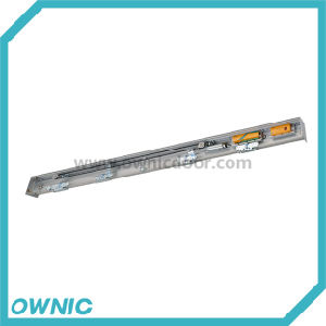 Oz36 Automatic Sliding Door Operator pictures & photos
