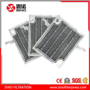 China Professional Filter Plate Manufacturers pictures & photos