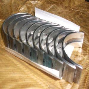 for Mitsubishi 4D30/4D34/6D31/6D34/8DC9/6D14/8DC8 Bearing, OE: M6029k, R6029k, M6029k, M6331k, R6331k, M6331k, R6333k, M6314k, R6317k, M6320k, R6321k, M6314k pictures & photos