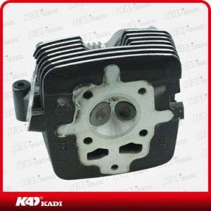 China 150cc Motorcycle Parts-Cylinder Head for Cg150 pictures & photos