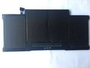 """New Apple A1405 Battery for Apple MacBook Air 13"""" Model A1466 MID 2012 020-7379-a pictures & photos"""