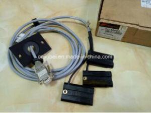 Puma Air Compressor Parts Best Price 54716683 Temperature Sensor pictures & photos