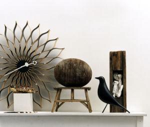 Eames House Bird pictures & photos