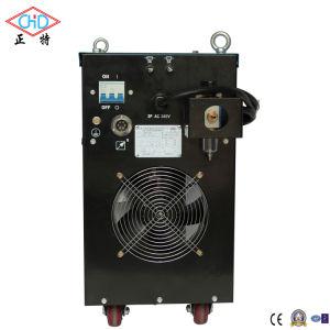 Cut100 Inverter Air Plasma Cutter Steel Cutter Plasma Cutting Cutter pictures & photos