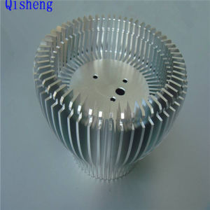 Radiator for LED Light, Heat Sink pictures & photos