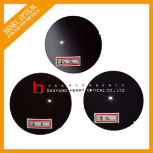 Tinted Gray Sunlens pictures & photos