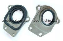 Crankshaft Oil Seal for Ford Diesel Engine pictures & photos