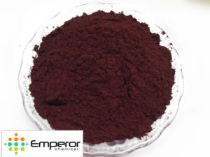 Disperse Red 82 for Smoke Dyeing pictures & photos
