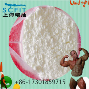 Sunifiram 314728-85-3 Memory Enhancement Sarms Dm-235 for Cognition Disorder pictures & photos