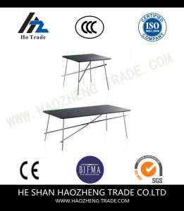 Hzmc134 The New Hardware Framework and Contracted Design Coffee Table