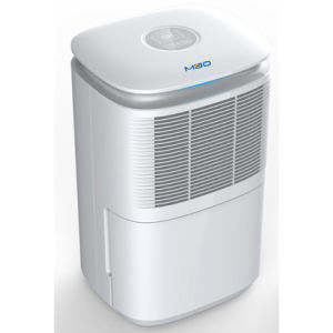 Gdb Multifunction to Europe & Southeast Asia Dehumidifier pictures & photos