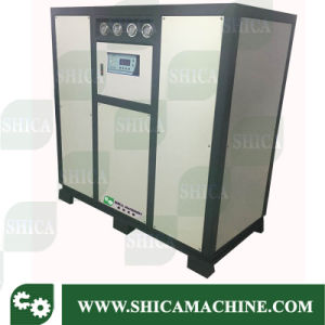 Industrial Water Cooling Machine Water Cooled Water Chiller pictures & photos