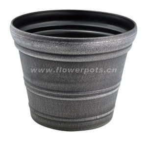 Bronze Round Flower Pot (KD9101S-KD9108S) pictures & photos