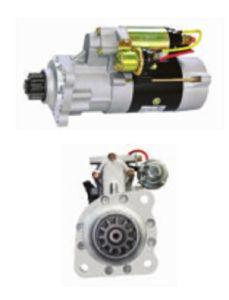 Qdj2831c Diesel Generator Parts Alternator pictures & photos