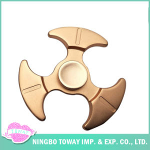 Cool Best Hand Spinner Adhd Cheap Fidget Toys pictures & photos