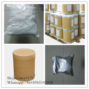 White Crystalline Powder Androsta-1, 4-Diene-3, 17-Dione CAS: 897-06-3 pictures & photos