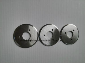 High Precision Cutting Tools Circular Saw Tools pictures & photos