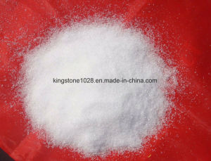 Magnesium Sulphate Agricultural Fertilizers Manufacturer pictures & photos