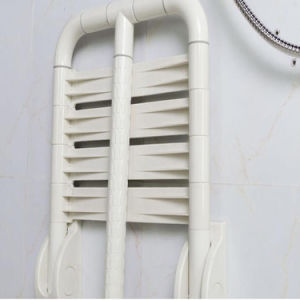Bathroom Accessories Elderly china bathroom accessories nylon and stainless steel showering