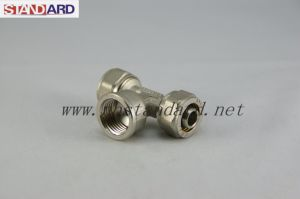 Multilayer Pipe Fittings pictures & photos