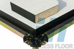 Calcium Sulphate Raised Access Flooring pictures & photos