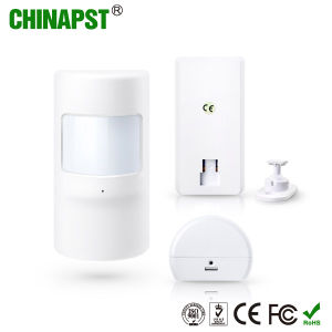 Hottest Multi Language Wireless GSM+GPRS +IP Camera G90b WiFi Alarm (PST-G90B Plus) pictures & photos