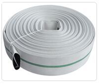 Fire Fighting Fire Hose Lining PVC/Rubber/ TPU / EPDM pictures & photos