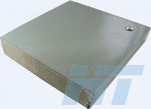 Encapsulated Raised Floor (Calcium Sulphate Core) pictures & photos