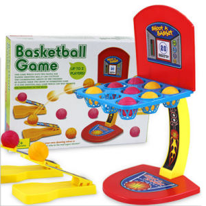 Funny Indoor Toys Intellectual Game Board Game (H0396029) pictures & photos