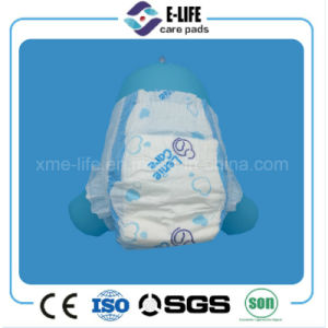 OEM Disposable Pamper Baby Diaper Factory with Cheap Price pictures & photos