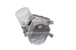 Transit Oil Cooler for Ford 1477141 with OE Quality pictures & photos