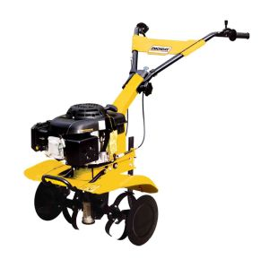 Hot Sell 5.0HP Gasoline Power Tiller/Cultivator (TIG5058) pictures & photos