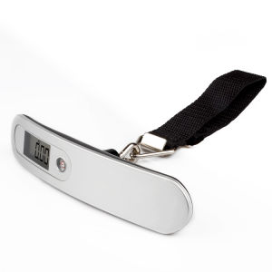 Digital Hanging Precision Scale pictures & photos