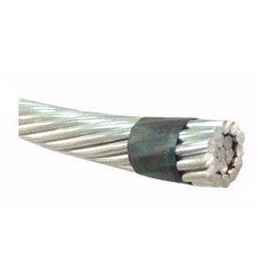 Bare ACSR Conductor (Aluminum Conductor Steel Reinforced) pictures & photos