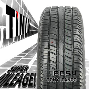 180000kms! ! ! Car Tires 225/55r16, 225/60r16 pictures & photos
