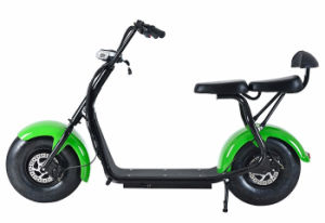 Upbeat Electric Pit Bike Electric Dirt Bike pictures & photos
