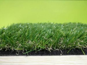 Landscaping Artificial Grass Lawn for Kids Playground pictures & photos