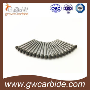 Tungsten Carbide Rotary Burrs/ Burr pictures & photos